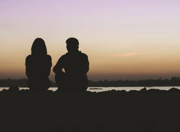 女友對男友感情變淡會有的7種表現8.jpg