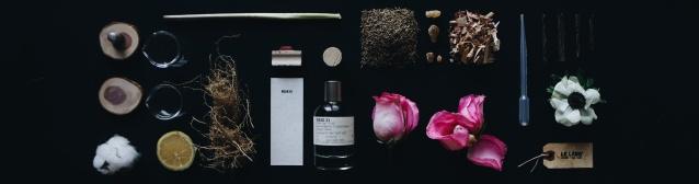 手工高級香水Le Labo Rose 31.jpg