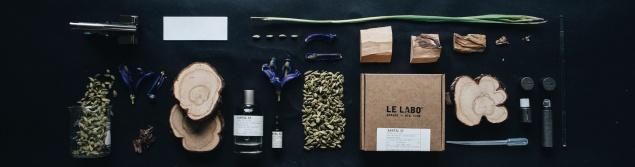手工高級香水Le Labo Santal 33.jpg