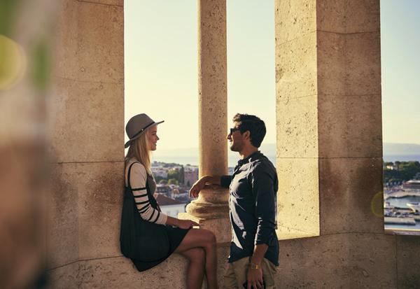 挽回愛情攻略!前女友挽回前男友的說話技巧4.jpg
