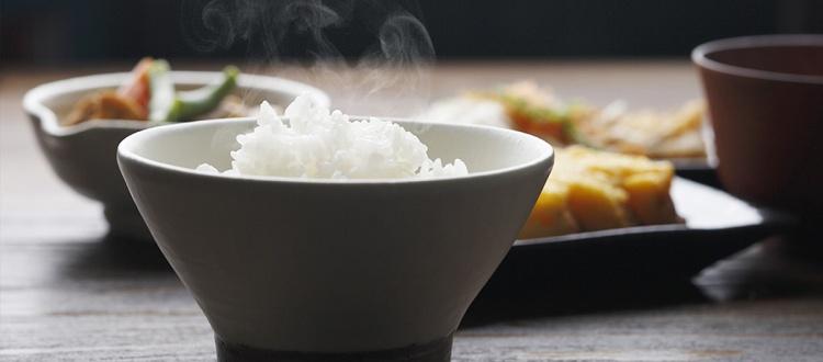 日本自由行超簡單*餐廳預約預訂攻略*此生必吃一次不藏私大公開囉!