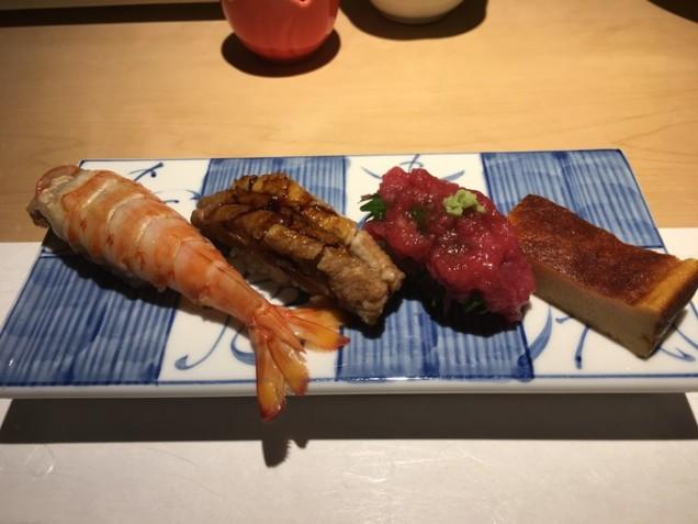 日本自由行超簡單*餐廳預約預訂攻略*此生必吃一次不藏私大公開囉!8.jpeg