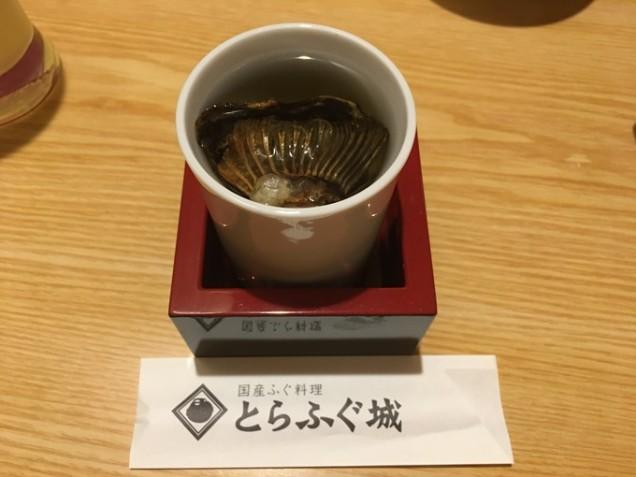 日本自由行超簡單*餐廳預約預訂攻略*此生必吃一次不藏私大公開囉!4.jpeg