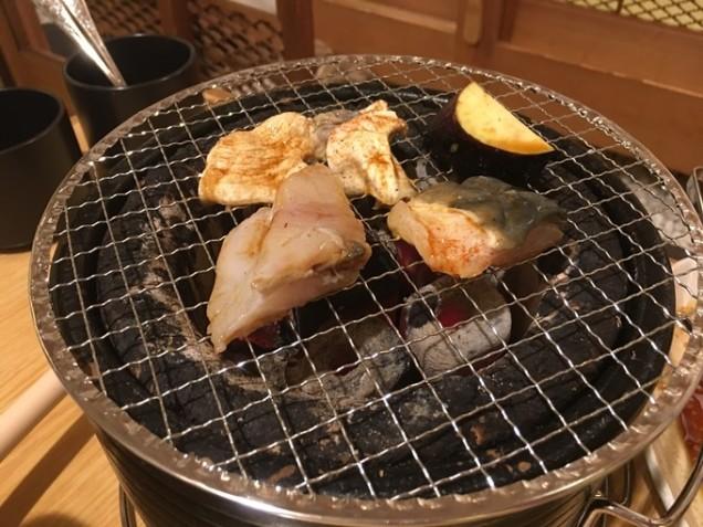 日本自由行超簡單*餐廳預約預訂攻略*此生必吃一次不藏私大公開囉!6.jpeg