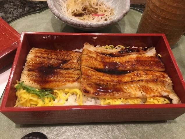 日本自由行超簡單*餐廳預約預訂攻略*此生必吃一次不藏私大公開囉!5.jpeg