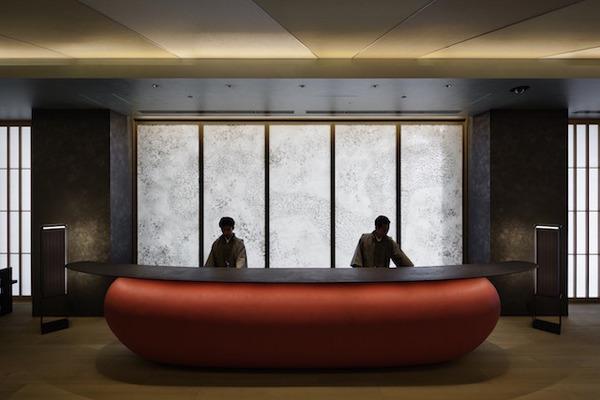 東京飯店住宿推薦!星野集團奢華日式旅館虹夕諾雅全新開幕2.jpg