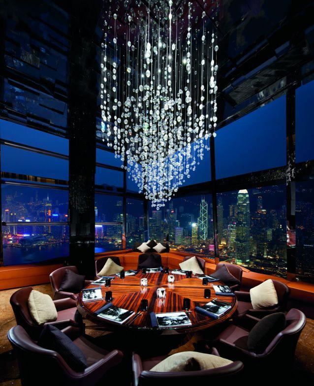香港自由行最棒的米其林飯店午餐.晚餐.下午茶.夜間體驗行程規劃1.jpeg