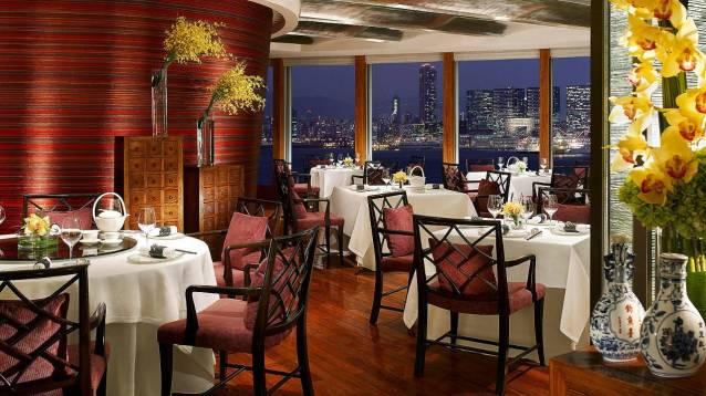 香港自由行最棒的飯店午餐.晚餐.下午茶.夜間體驗行程規劃1.jpeg