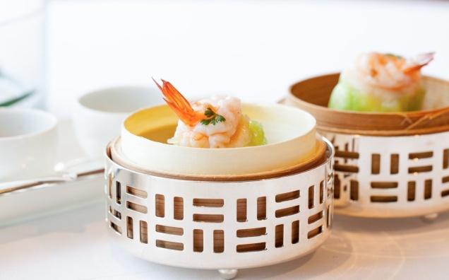 香港自由行最棒的飯店午餐.晚餐.下午茶.夜間體驗行程規劃3.jpg