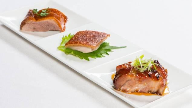 香港自由行最棒的飯店午餐.晚餐.下午茶.夜間體驗行程規劃4.jpeg