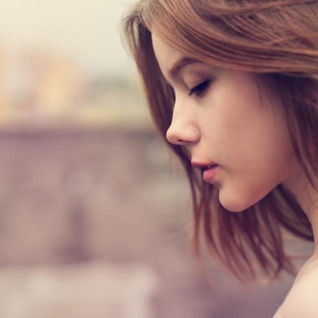 最好的愛情, 讓妳不斷完善提升, 卻不用丟了自己1.jpg