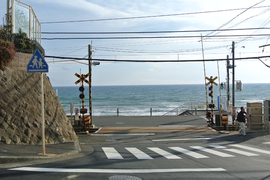 深度遊東京!六天五夜自由行路線規劃完美攻略,就差這一篇4.jpeg