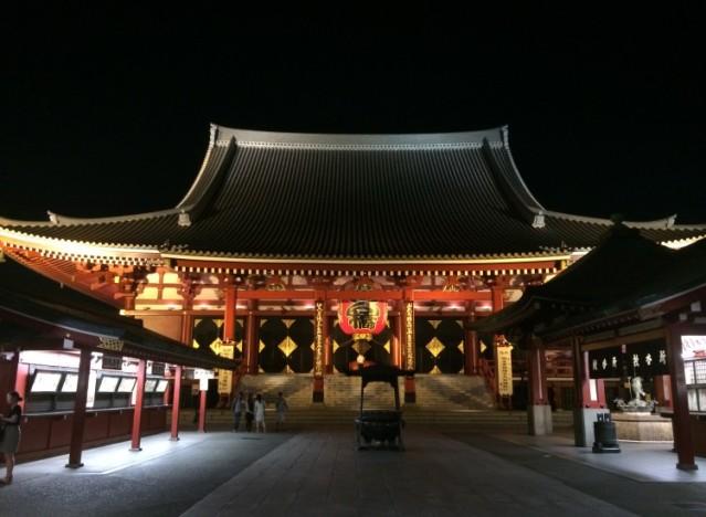 深度遊東京!六天五夜自由行路線規劃完美攻略,就差這一篇.jpg