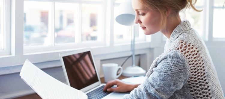 職場熟女的7大新潮感情觀!忙碌的女人最有魅力