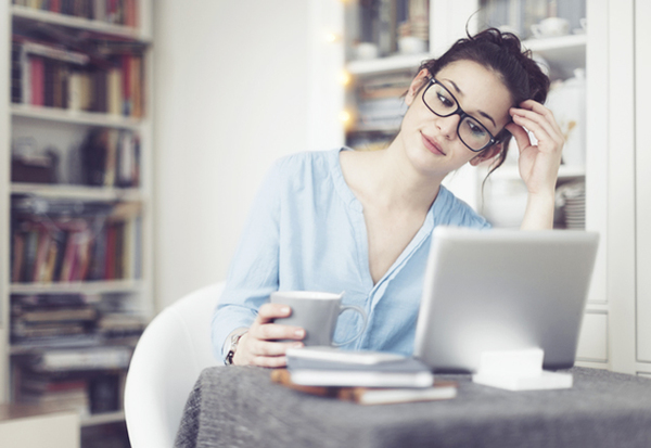 職場熟女的7大新潮感情觀!忙碌的女人最有魅力1.jpg