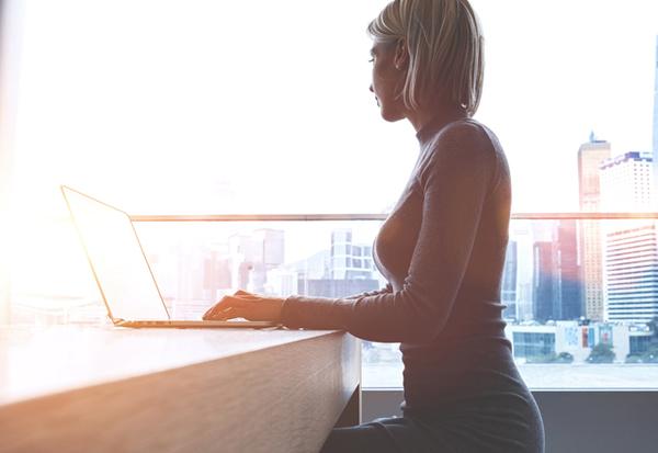 職場熟女的7大新潮感情觀!忙碌的女人最有魅力2.jpg