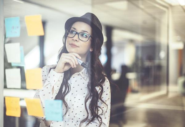 職場熟女的7大新潮感情觀!忙碌的女人最有魅力5.jpg
