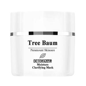 Tree Baum.jpg