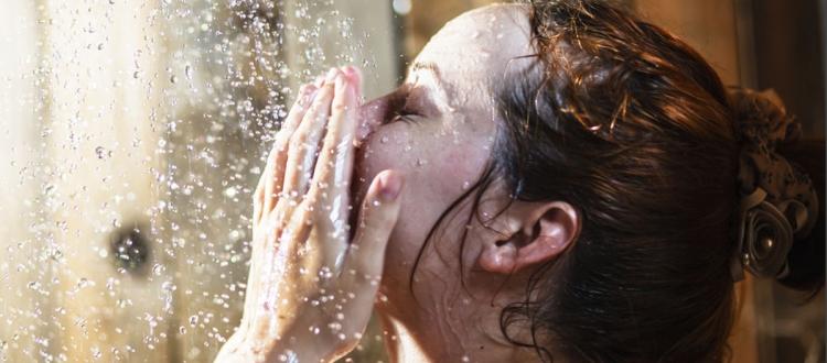 油性肌膚要怎樣保濕補水?有哪些錯誤方式?