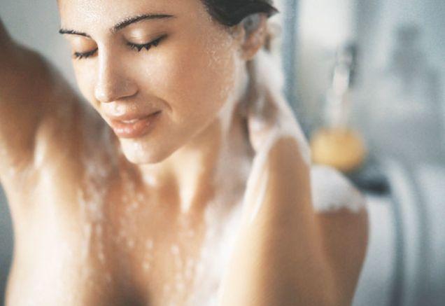 油性肌膚要怎樣保濕補水?有哪些錯誤方式?1.jpg