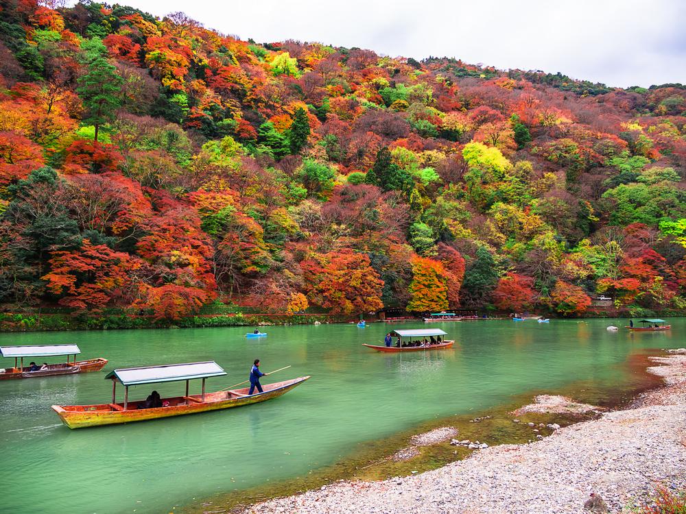 嵐山地區あらしやま ARASHIYAMA DISTRICT_7.jpg