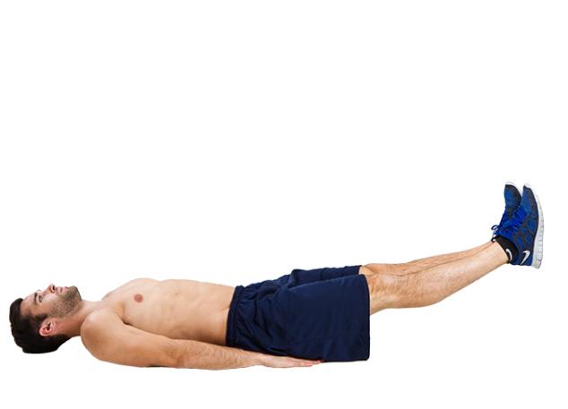 必看!如何有效提升男人性能力的運動! 仰臥抬腿.png