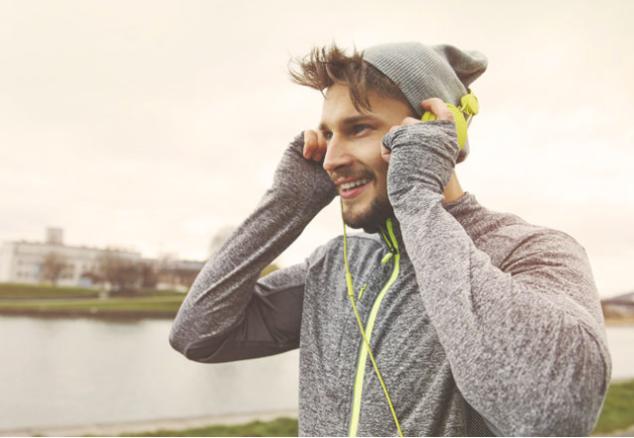必看!如何有效提升男人性能力的運動! 慢跑.png