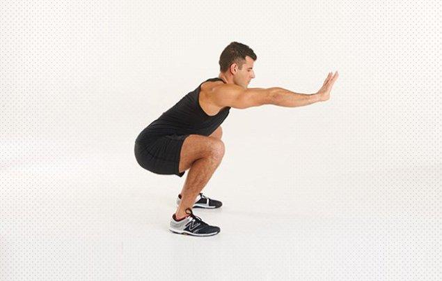 必看!如何有效提升男人性能力的運動! 深蹲或半蹲.jpg