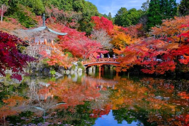 醍醐寺だいごじ DAIGOJI TEMPLE_8.jpg