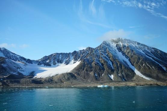 2017年【極地探險】Hello,北極熊!Plancius探險船7日&朗伊爾城2日北極自由行1.jpg