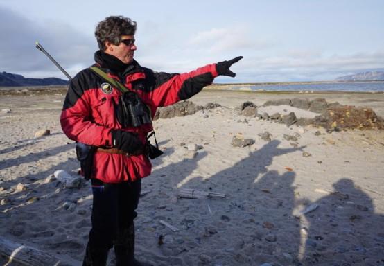 2017年【極地探險】Hello,北極熊!Plancius探險船7日&朗伊爾城2日北極自由行3.jpg