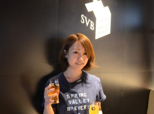 京都特色新景點!麒麟啤酒KIRIN傳統町屋專門店5.png