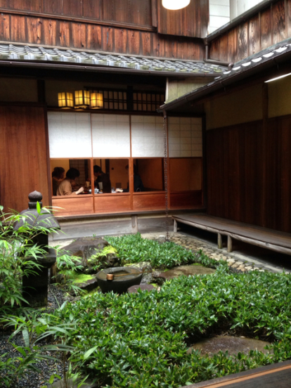 抹茶控必嚐!京都10間在地人推薦的抹茶甜點店 三丘園京綾小路店2.png