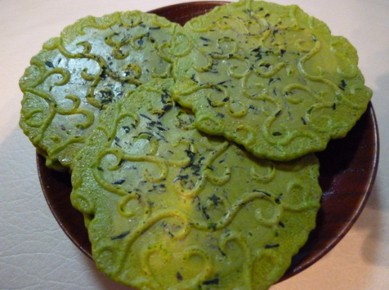 抹茶控必嚐!京都10間在地人推薦的抹茶甜點店京煎堂祇園本店3.png