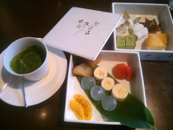 抹茶控必嚐!京都10間在地人推薦的抹茶甜點店Jouvencelle京洋菓子司ジュヴァンセル2.jpg
