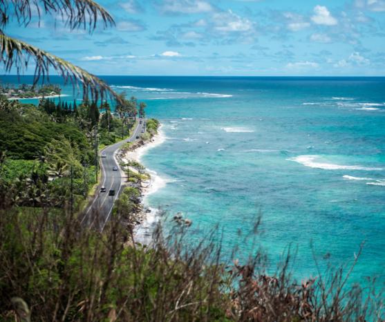 【HELLO!Hawaii】2017年夏威夷歐胡島Oahu自由行行程規劃與攻略古蘭尼牧場Kualoa Ranch17.png