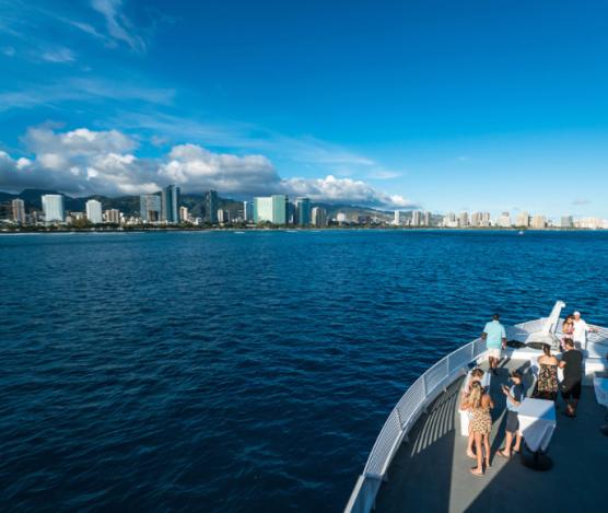 【HELLO!Hawaii】2017年夏威夷歐胡島Oahu自由行行程規劃與攻略 亞特蘭蒂斯號ATLANTIS 5.png