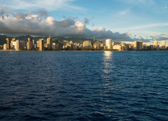 【HELLO!Hawaii】2017年夏威夷歐胡島Oahu自由行行程規劃與攻略 亞特蘭蒂斯號ATLANTIS 7.png