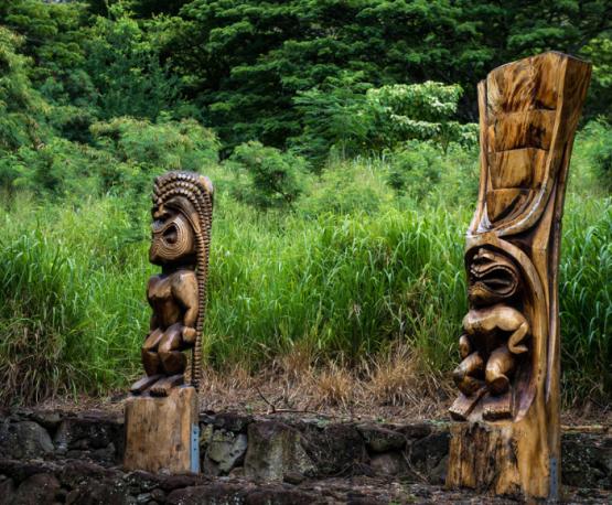 【HELLO!Hawaii】2017年夏威夷歐胡島Oahu自由行行程規劃與攻略古蘭尼牧場Kualoa Ranch4.png