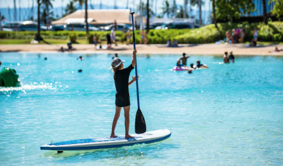 【HELLO!Hawaii】2017年夏威夷歐胡島Oahu自由行行程規劃與攻略 威基基海灘Waikiki Beach4.png