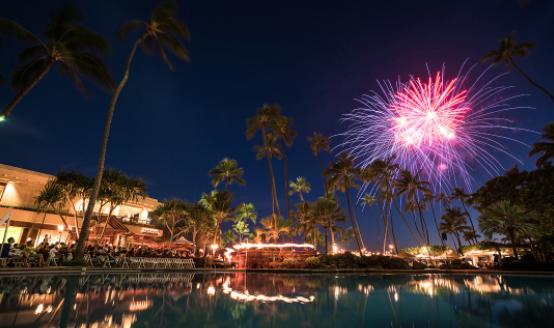 【HELLO!Hawaii】2017年夏威夷歐胡島Oahu自由行行程規劃與攻略 威基基海灘Waikiki Beach9.png