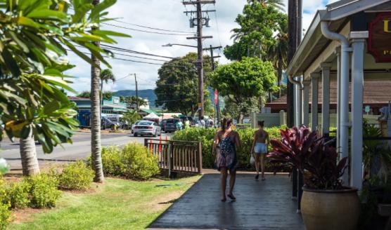 【HELLO!Hawaii】2017年夏威夷歐胡島Oahu自由行行程規劃與攻略 彩虹冰沙Matsumoto Shave Ice4.png
