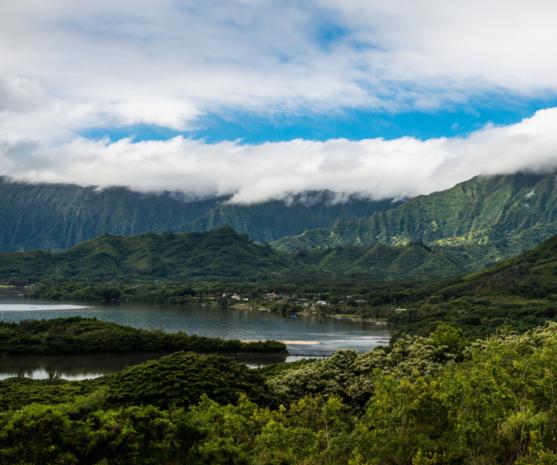 【HELLO!Hawaii】2017年夏威夷歐胡島Oahu自由行行程規劃與攻略古蘭尼牧場Kualoa Ranch7.png