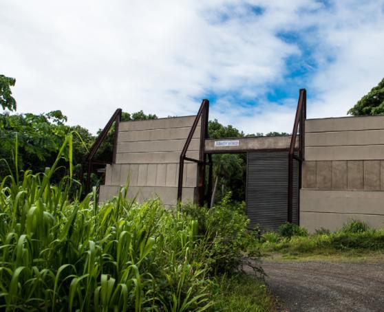 【HELLO!Hawaii】2017年夏威夷歐胡島Oahu自由行行程規劃與攻略古蘭尼牧場Kualoa Ranch8.png