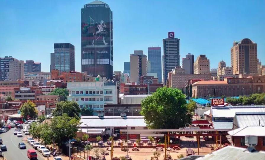 【South Africa】2018年南非旅行攻略+事前準備一次就上手(約翰尼斯堡+伊莉莎白港)1.png