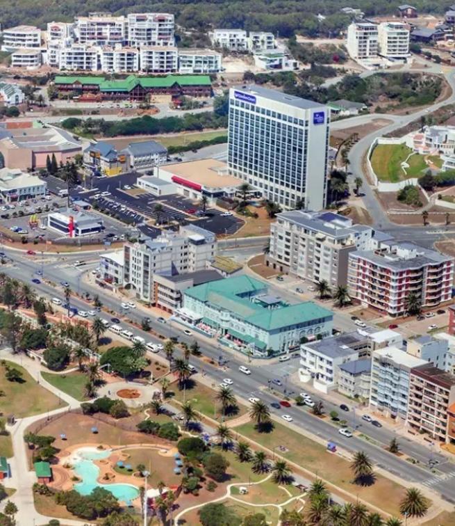 【South Africa】2018年南非旅行攻略+事前準備一次就上手(約翰尼斯堡+伊莉莎白港)2.png