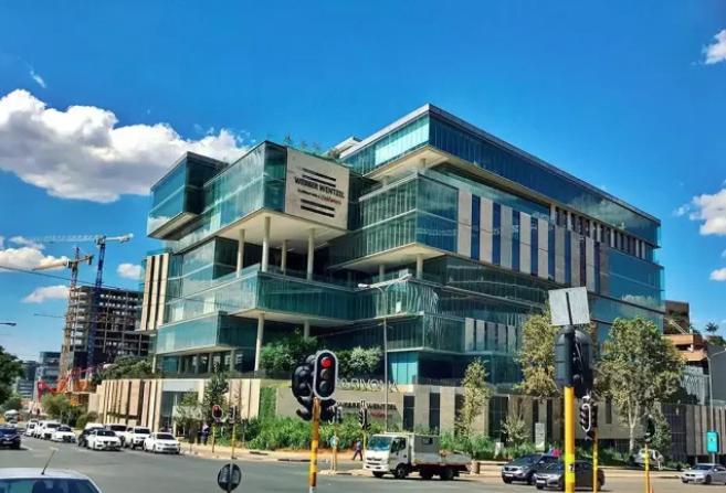 【South Africa】2018年南非旅行攻略+事前準備一次就上手(約翰尼斯堡+伊莉莎白港).png