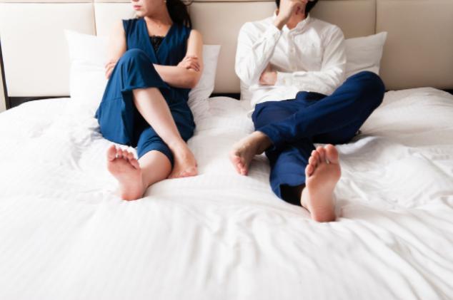 離婚率下降70%!學習如何在夫妻間輕鬆談錢1.png