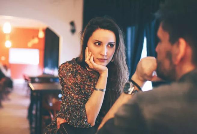 離婚率下降70%!學習如何在夫妻間輕鬆談錢2.png