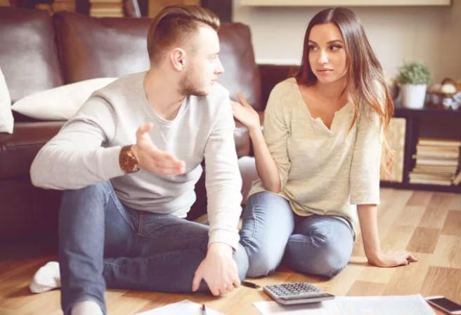 離婚率下降70%!學習如何在夫妻間輕鬆談錢3.png